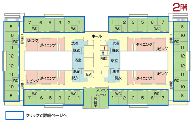 floor02