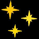 kirakira3