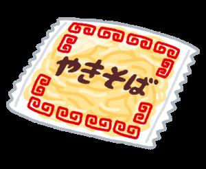 food_men_yakisoba